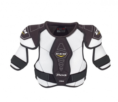 Ramená CCM TACKS 1052 / Junior