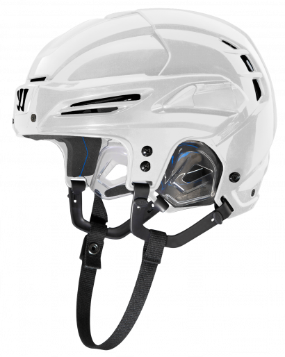 Helma WARRIOR COVERT PX2 WHITE